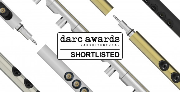 Vote for Stacko! [d]arc Awards 2019