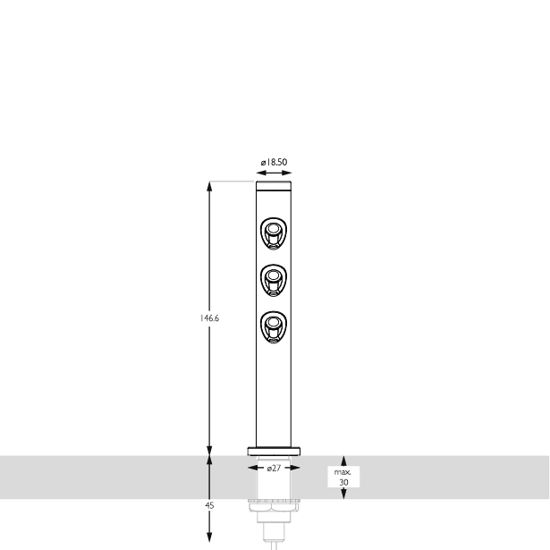 Stacko-dims_PNG_1003-E_inside.png