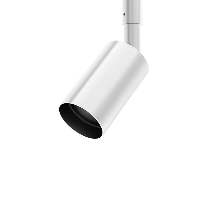 Microspot 11