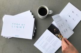 Book-of-Light_banner.jpg