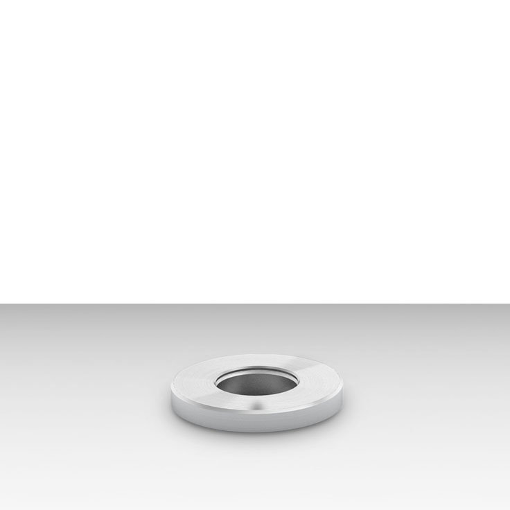 Node Minipoint