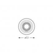 TX-651-03.png