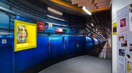 collider4.jpg