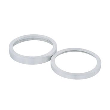 MR16 Accessory Ring