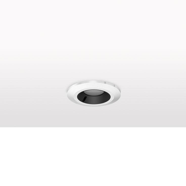 Minimo Fixed Circular