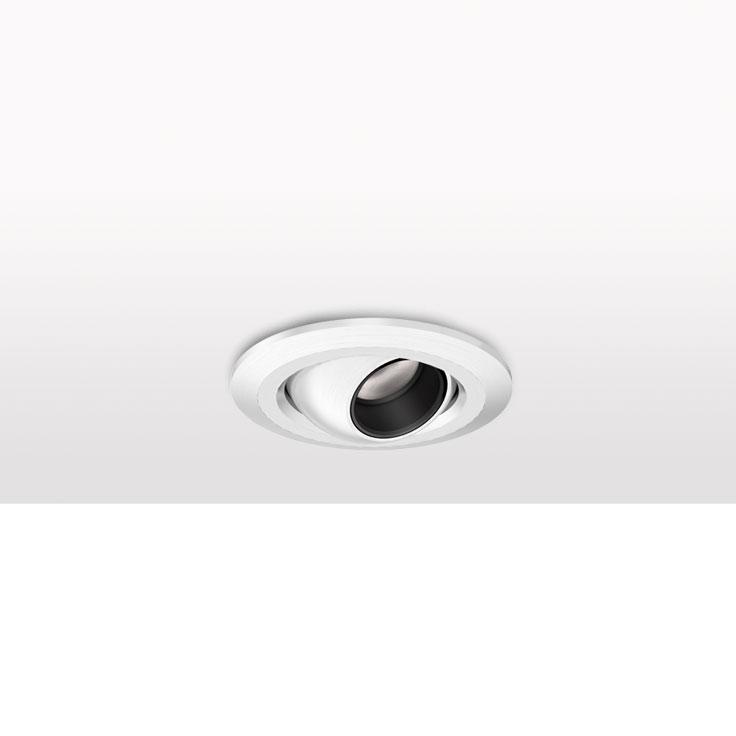 Minimo Eye