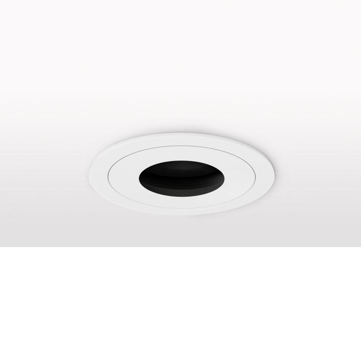 Minimo 11 | Adjustable | Pinhole