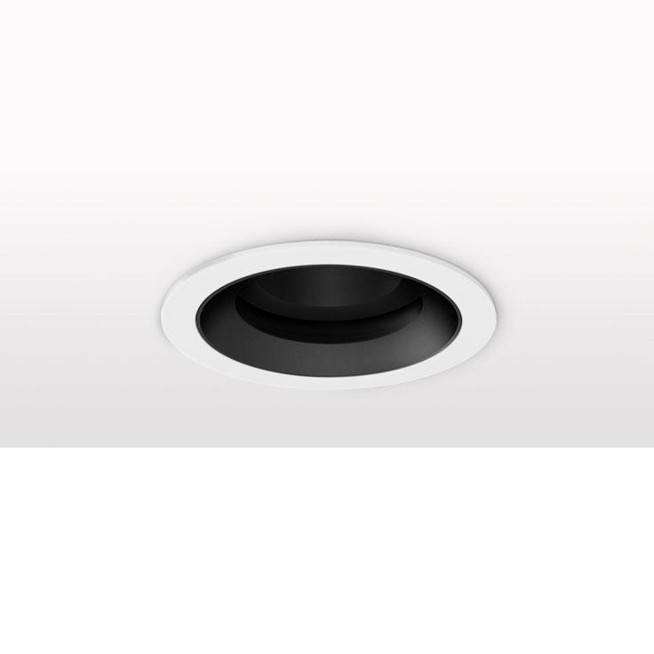 Minimo 16 | Fixed | Flat Bezel