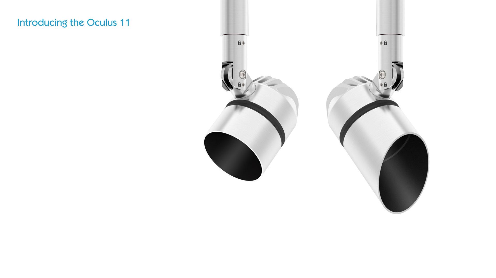 oculus-11-1.jpg