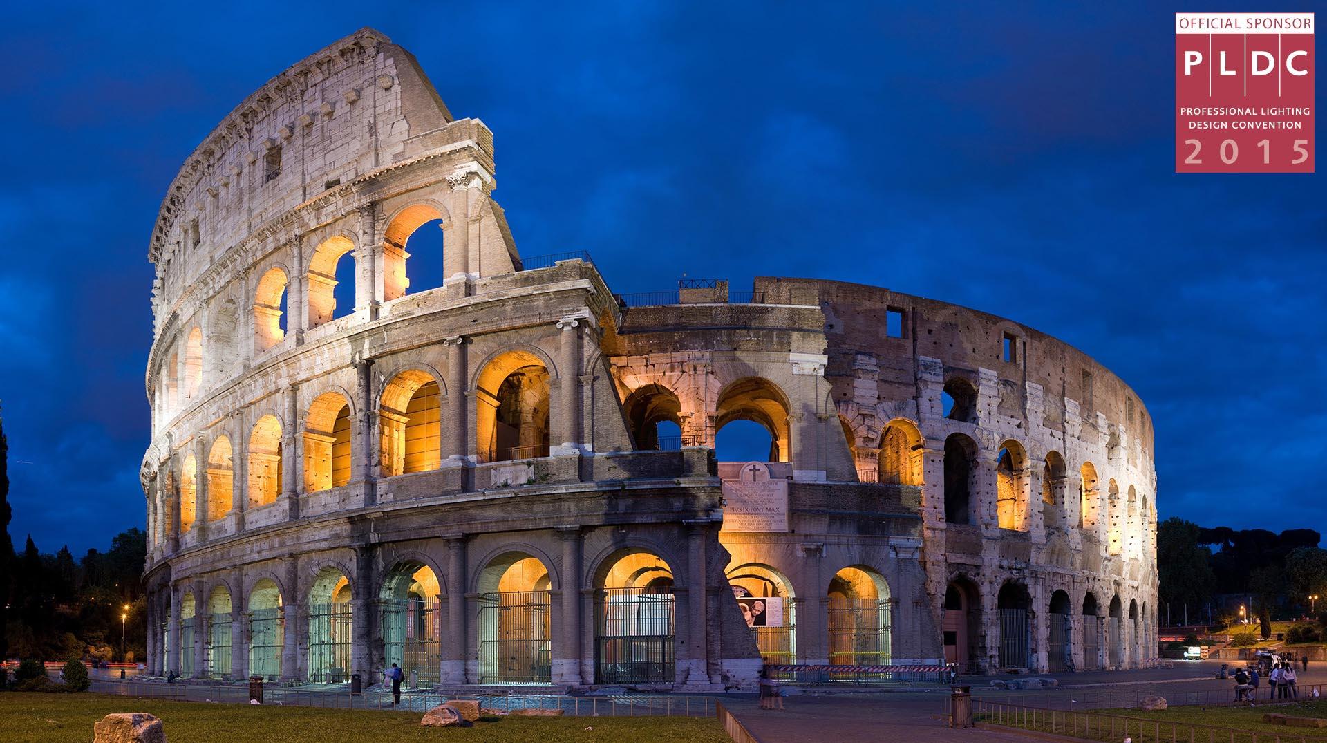 PLDC_logo_Rome.jpg
