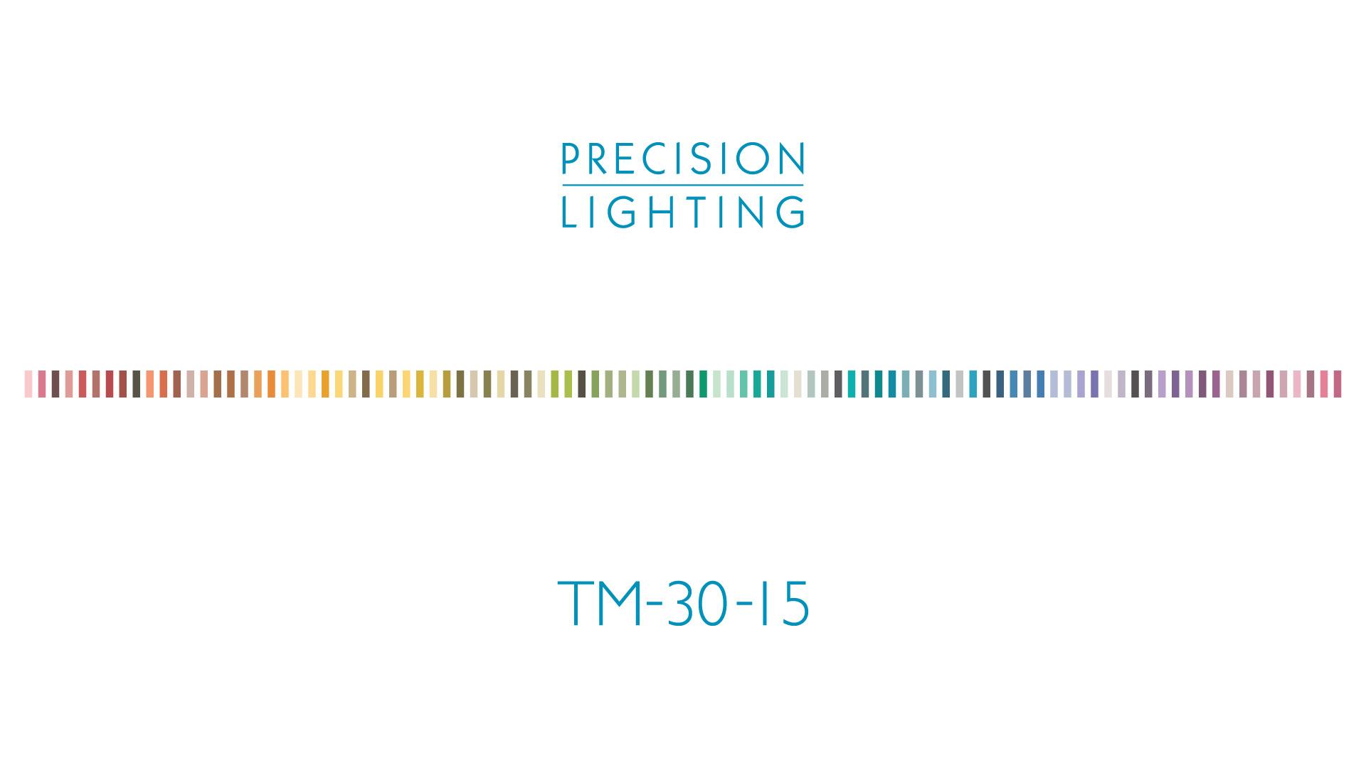 tm-30-15-01.jpg