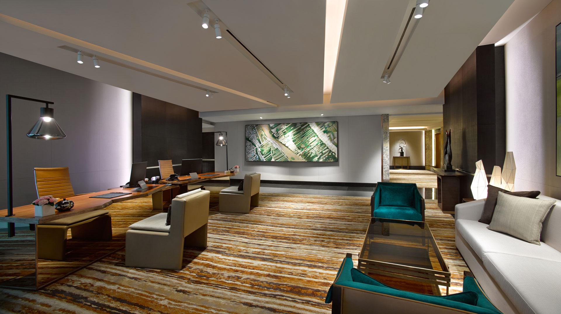 club-lounge-reception.jpg