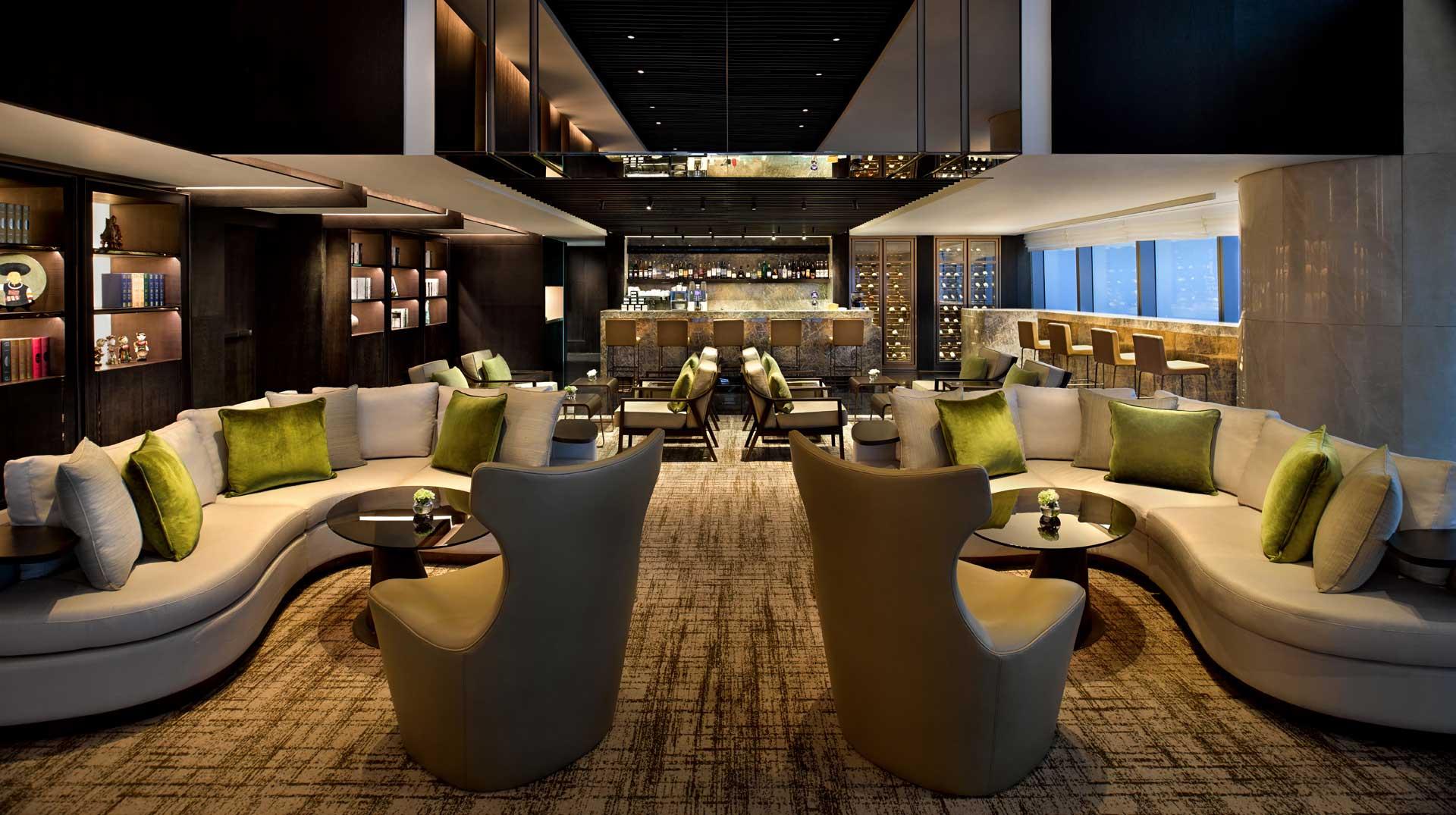 the-lounge-sky-1.jpg