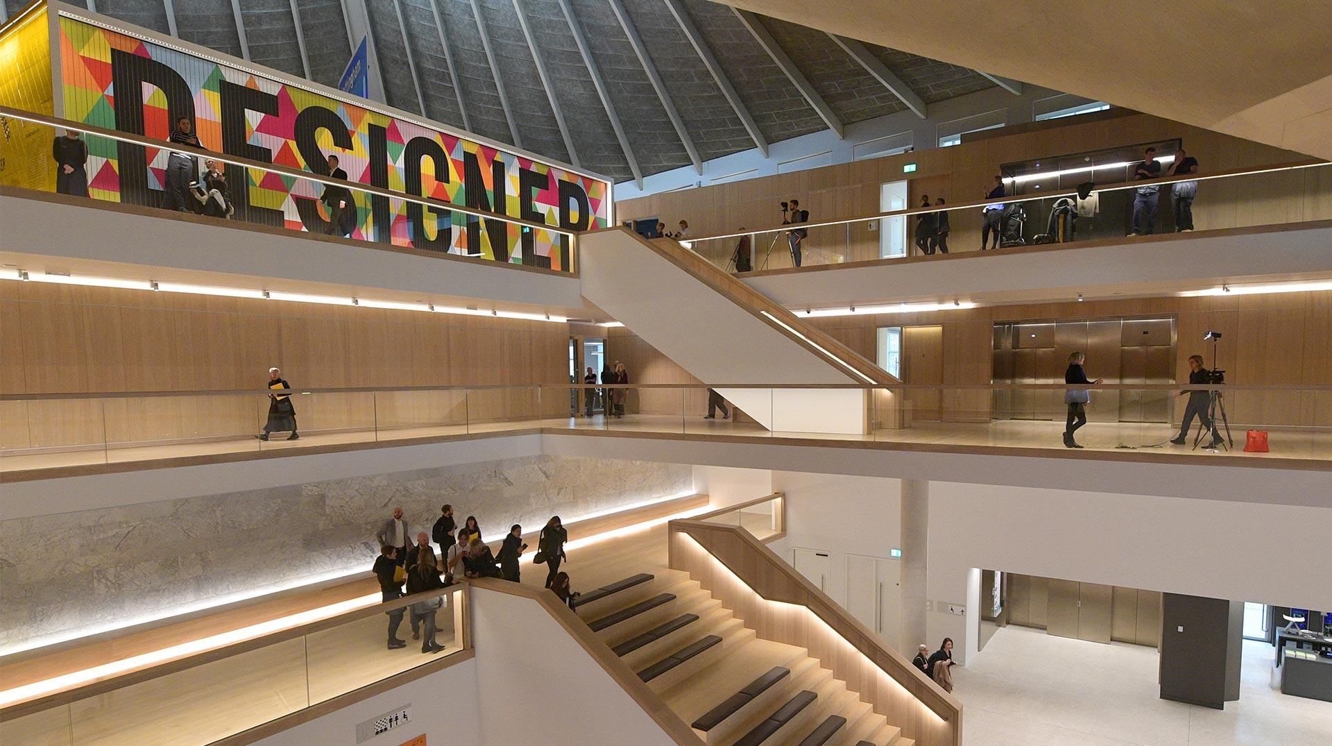 design-museum-01.jpg
