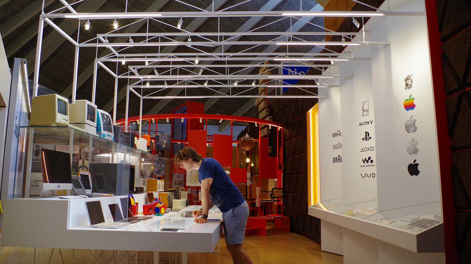 design-museum-02.jpg