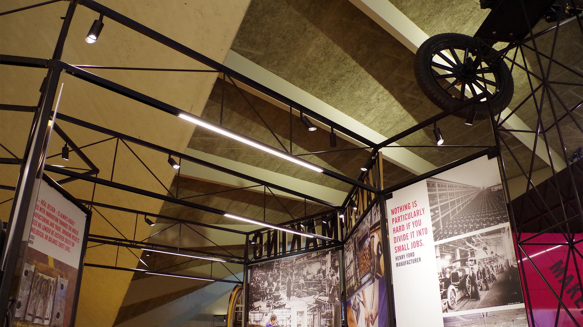 design-museum-03.jpg