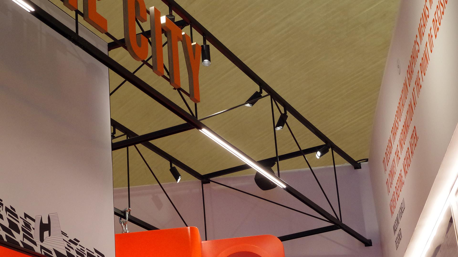 design-museum-07.JPG