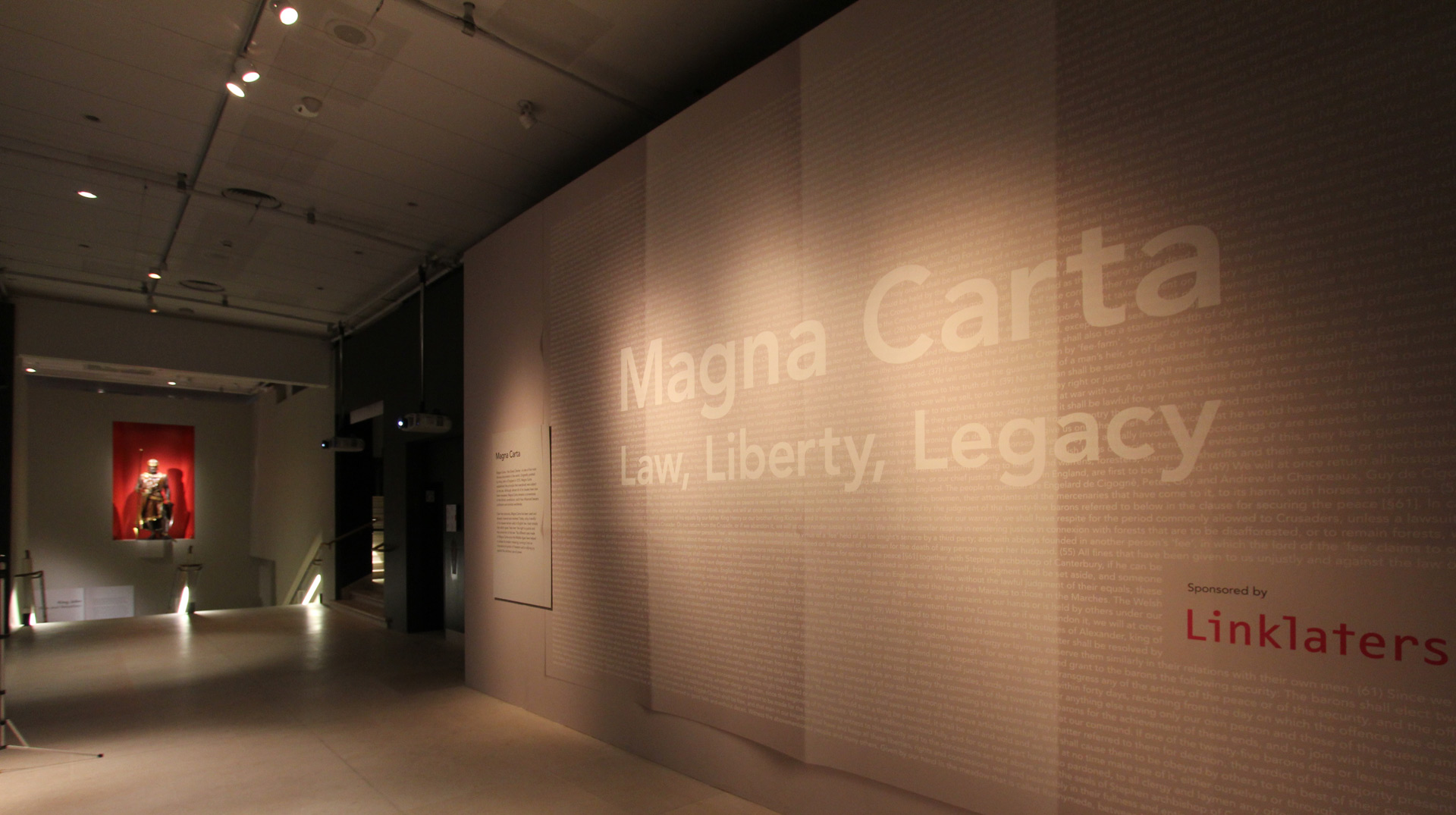 magna-carta-01.jpg