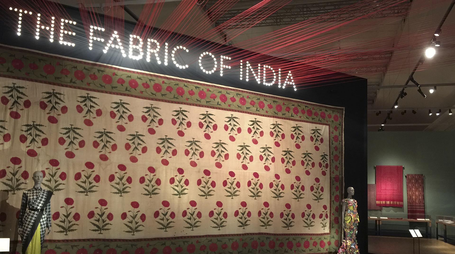 pll_fabric-of-india_01.jpg