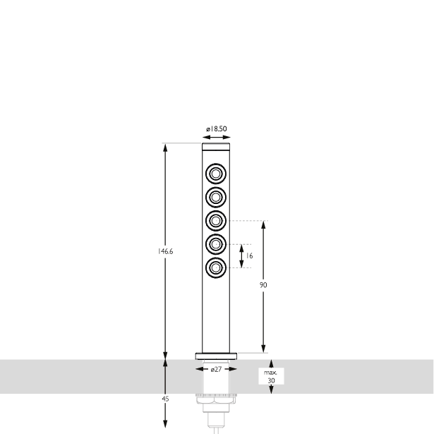 Stacko-dims_PNG_1005-E_inside.png