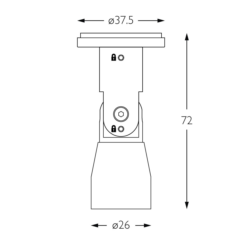 MPN-706-02.png