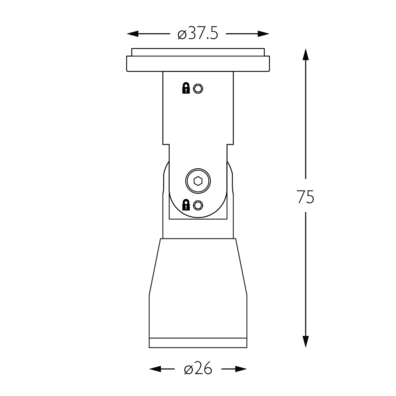 MPN-708-02.png