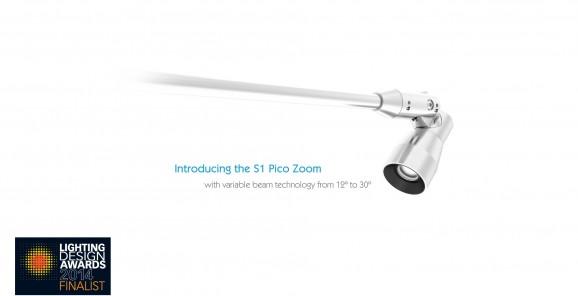 Pico S1 Zoom Release