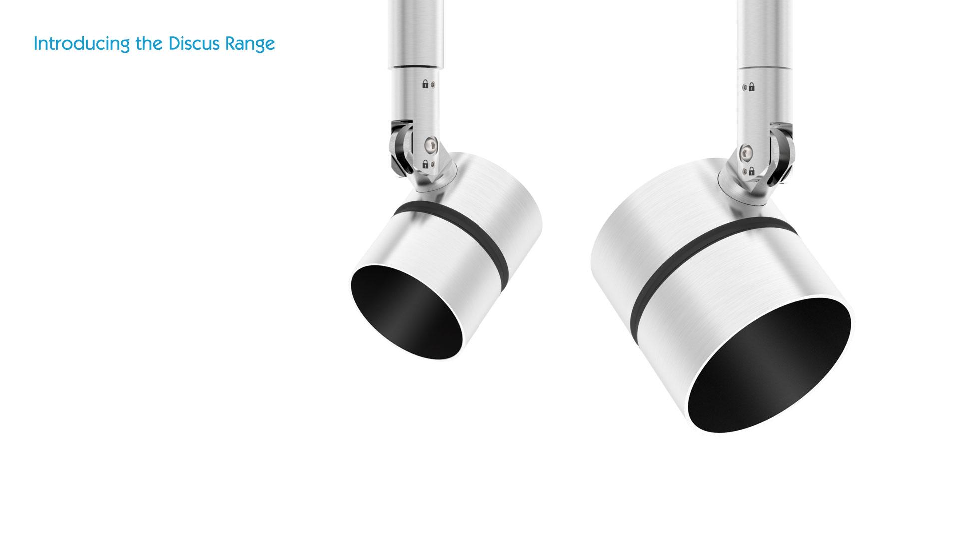 discus-range-1.jpg