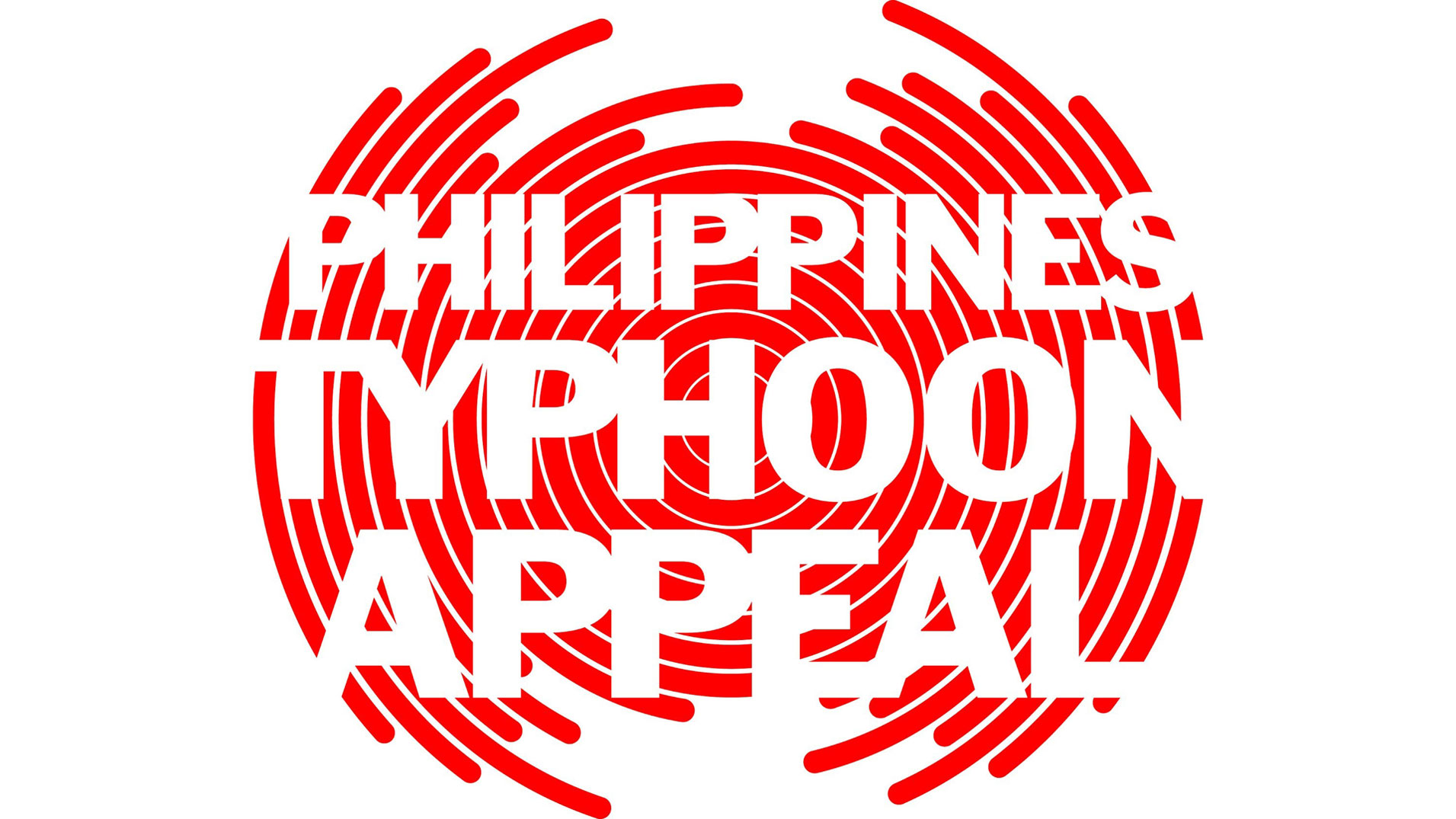 philippines-1.jpg
