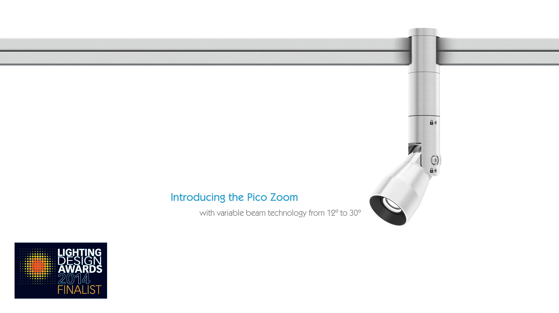 Pico-Zoom.jpg