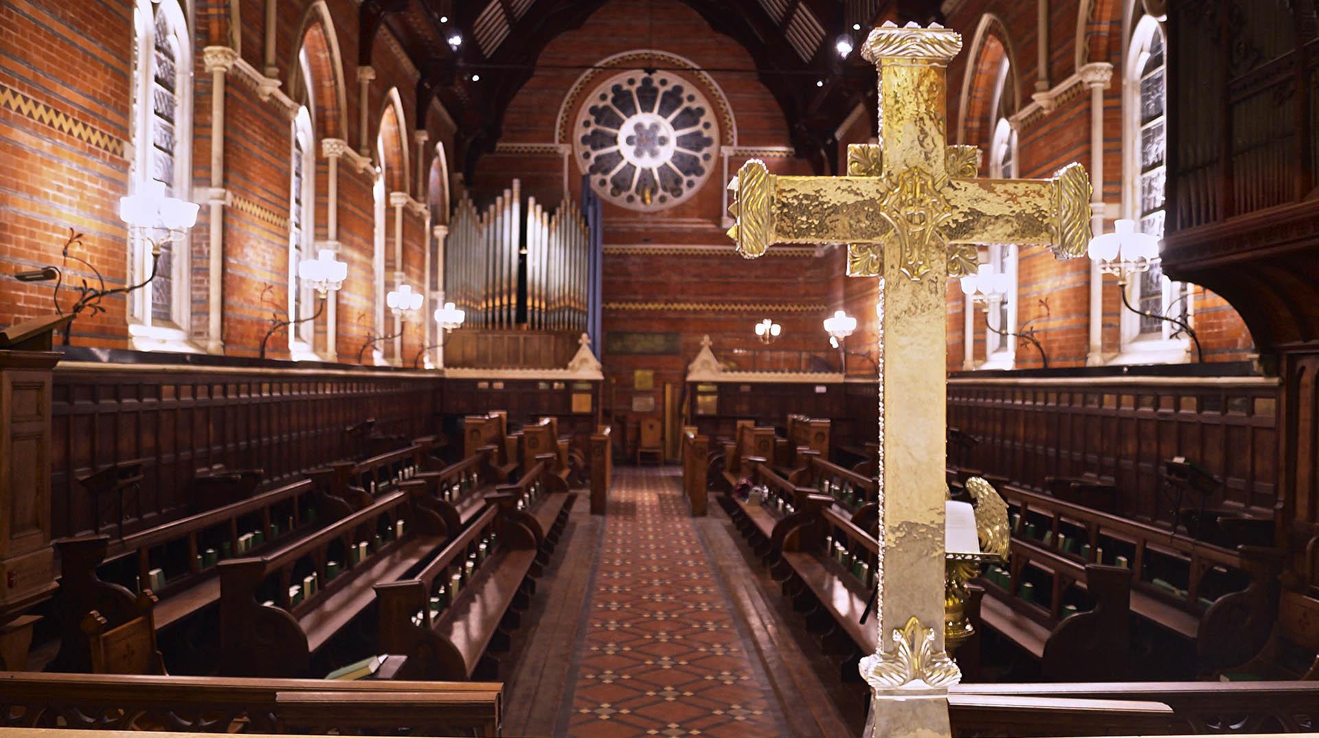 chapel-3.jpg