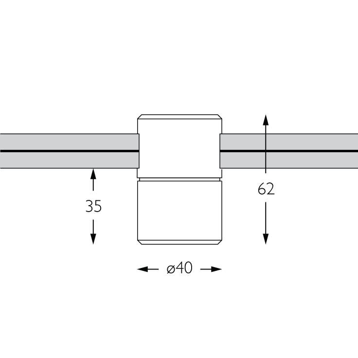 BT-651-02.png