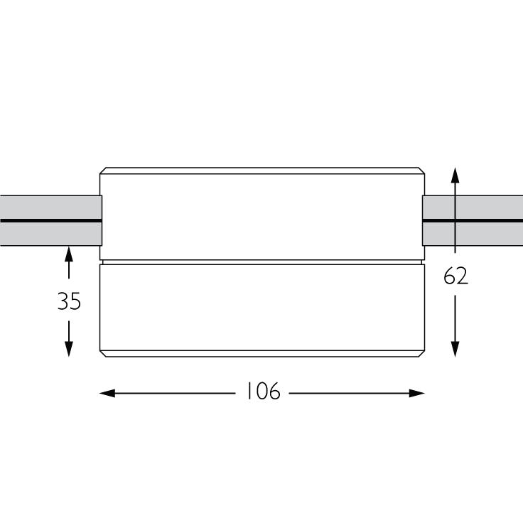 BT-654-02.png